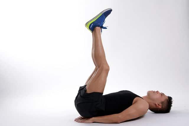 exercises_beginner