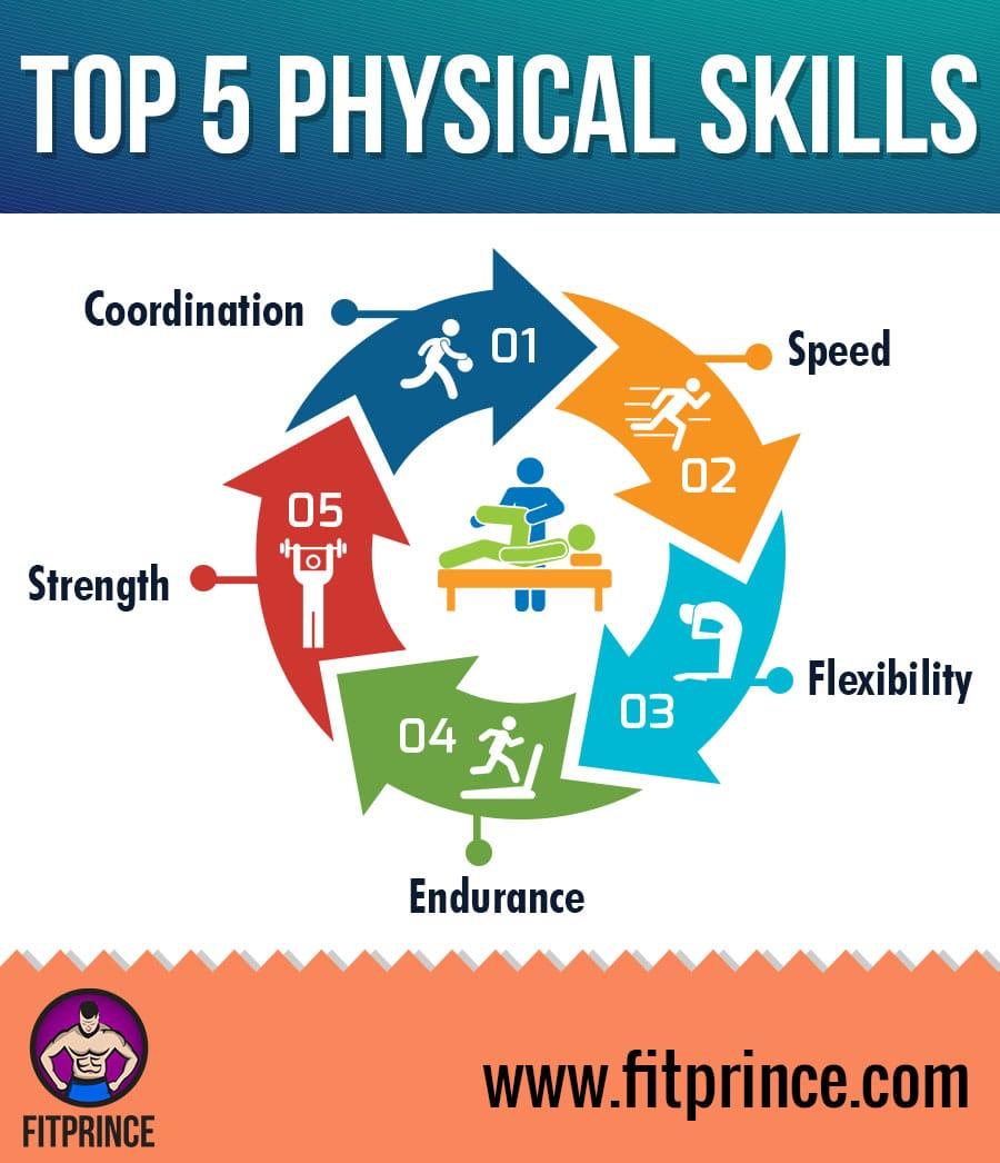 5_skills
