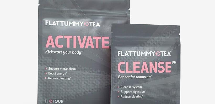 flat-tummy-tea