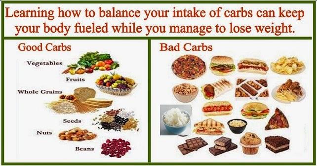 carbs-good-and-bad