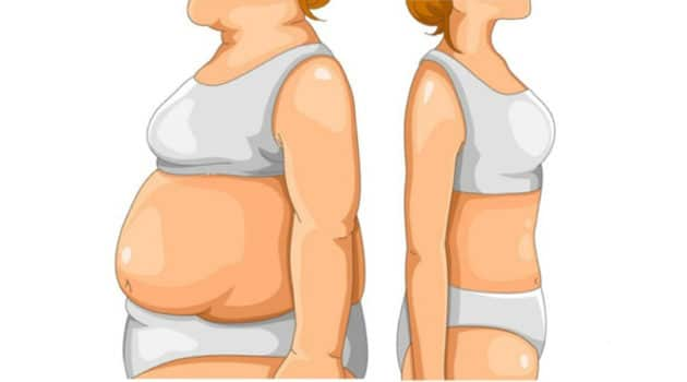 Lower Tummy Workout