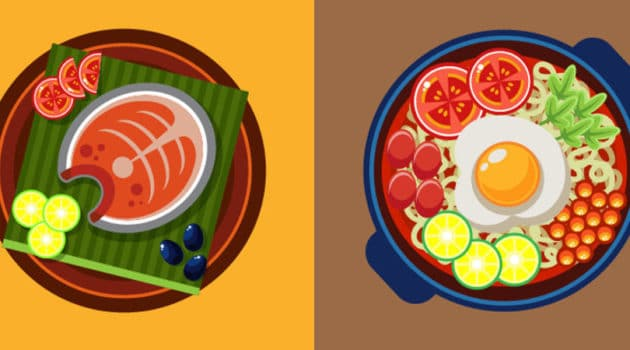 A Race to the Bottom: Low-fat vs. Low-carb Diet for Maximum Weight Loss
