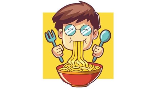Net carbs in spaghetti squash